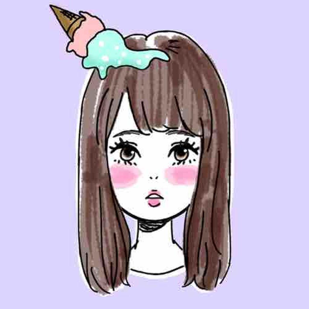 momo_lip_s