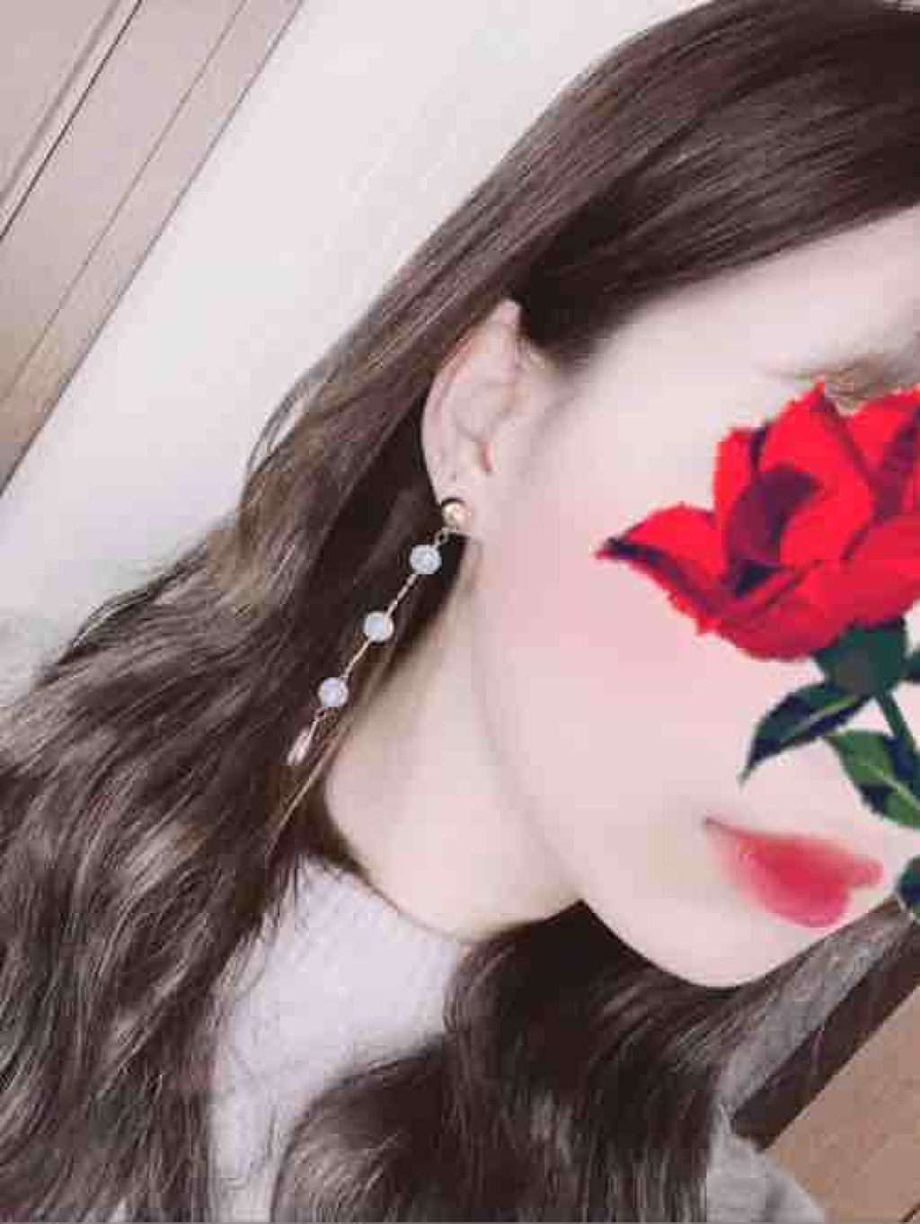 niki_rose915