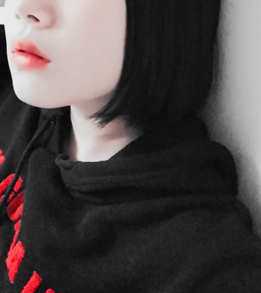 shino0927