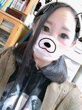 🍒かすが みき @team ABC🍒