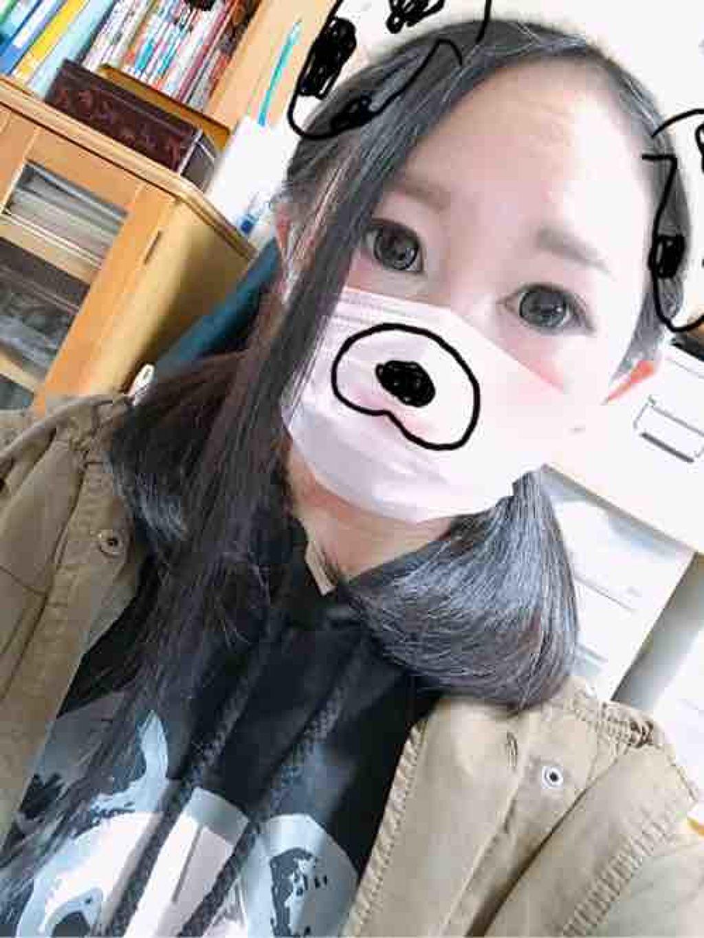 yasu_abc_012712