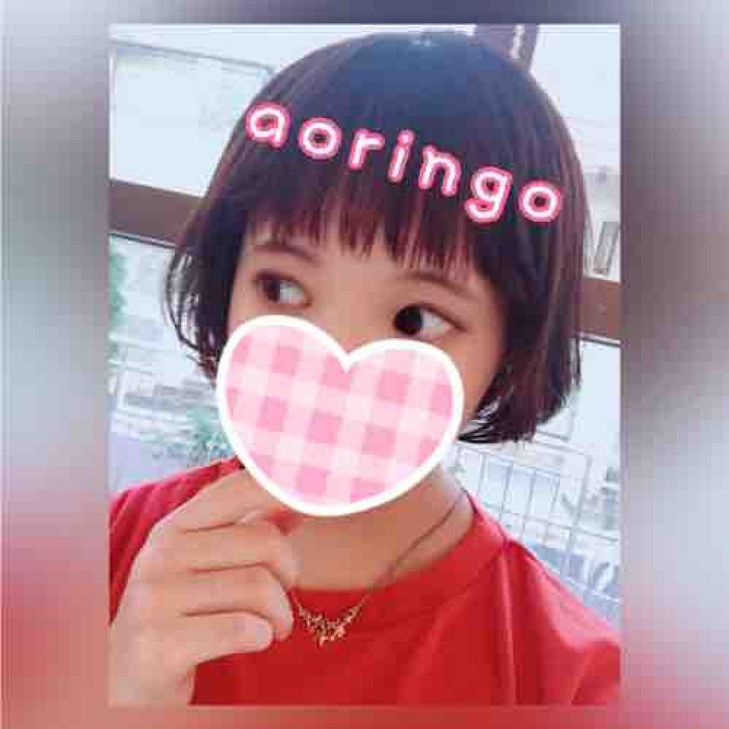 aoringo46493939