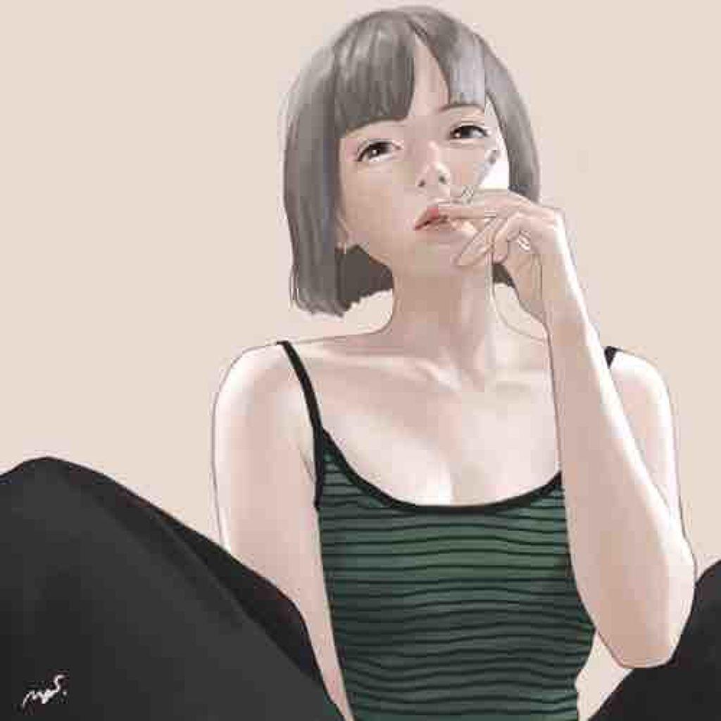 hihi_mizuuuu