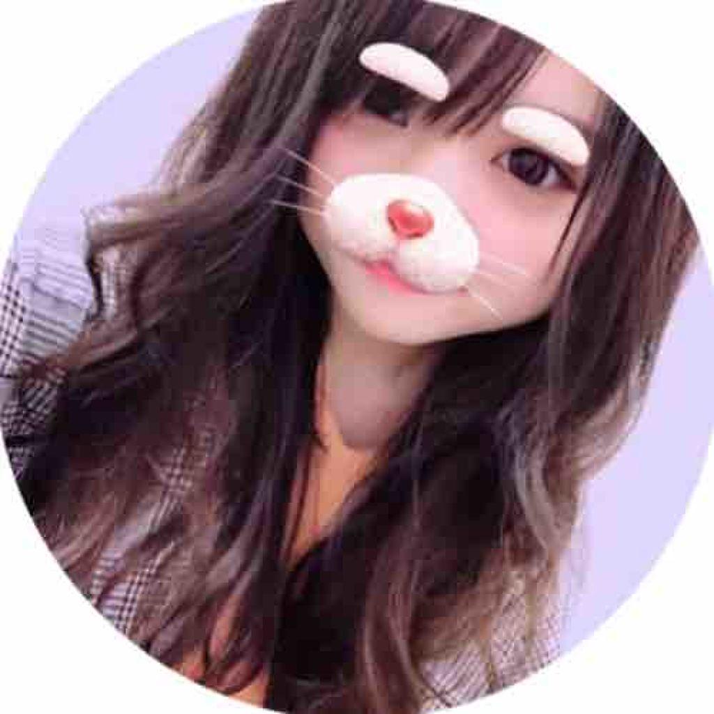 りーちゃん(りぃぽぽ)