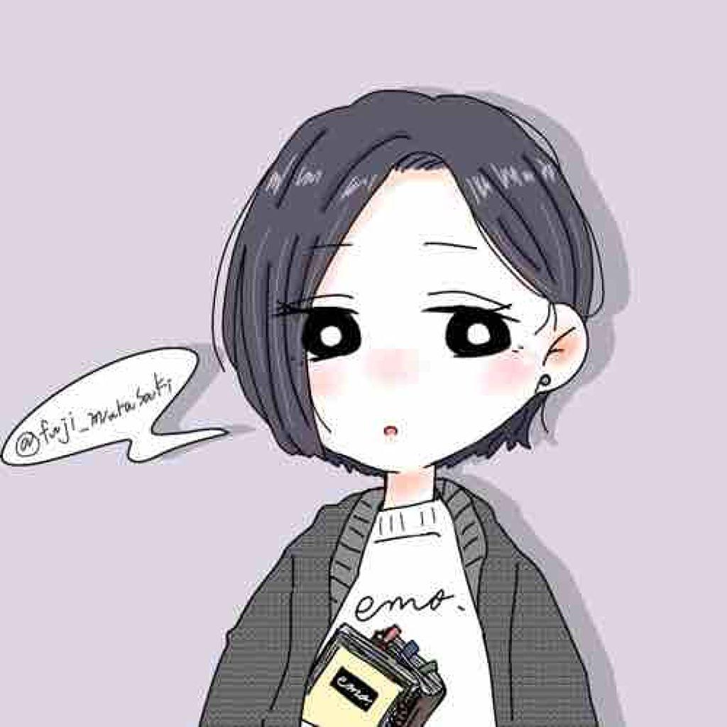 fuji_murasaki