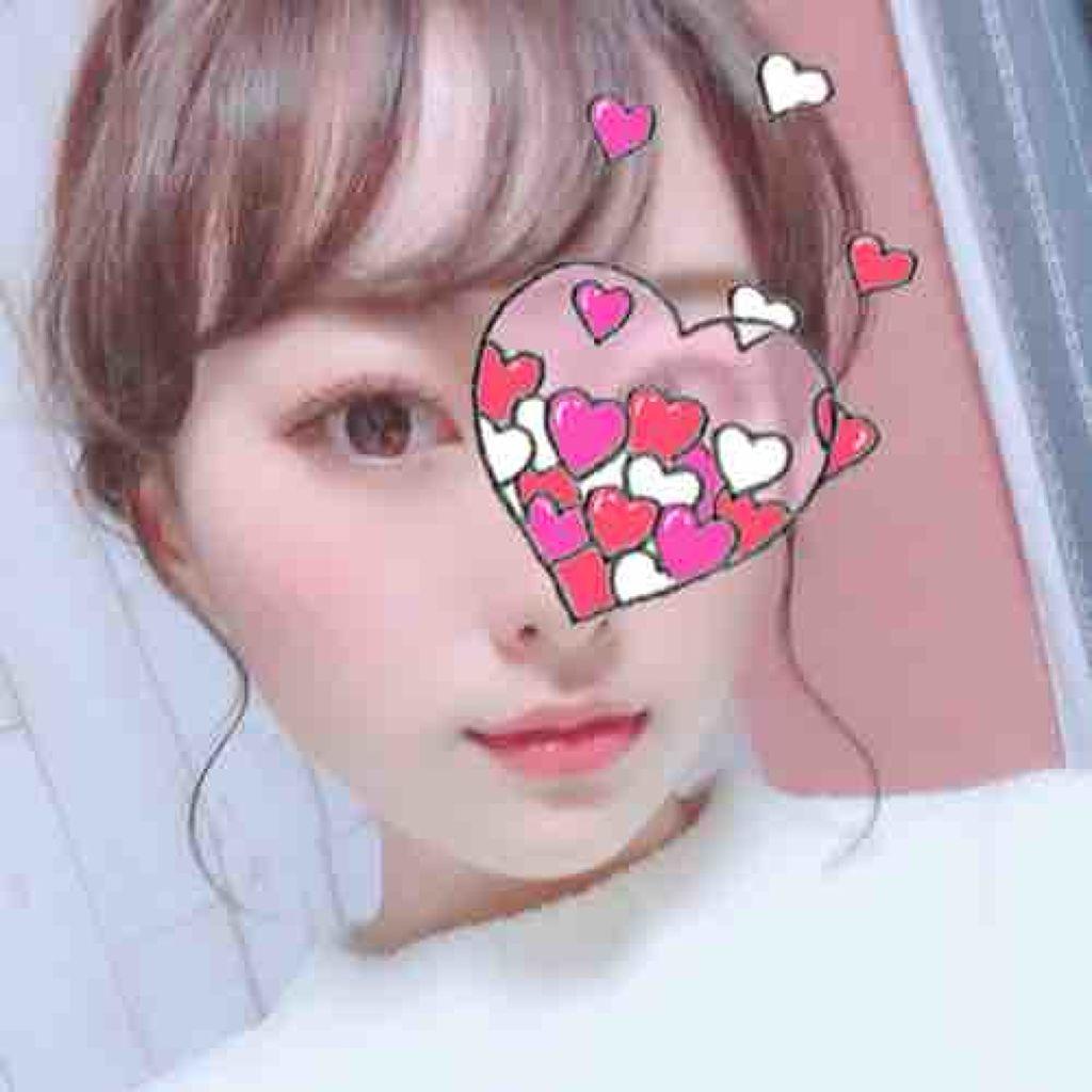 美容商品営業@Mio