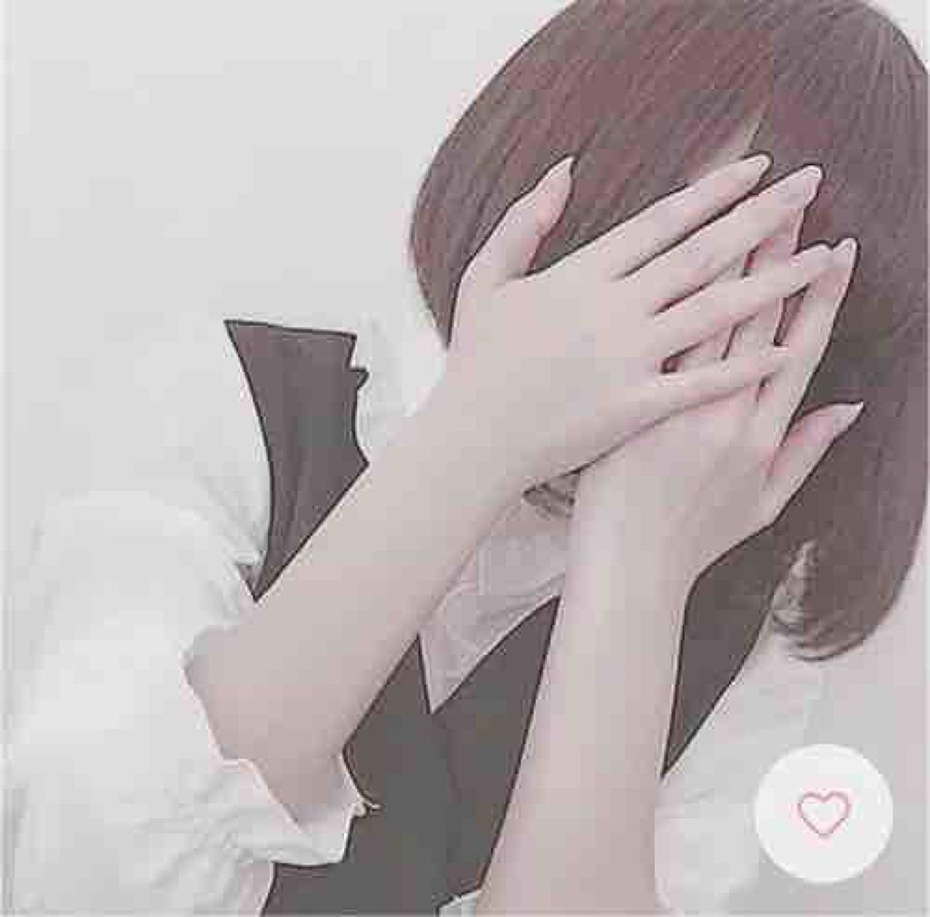 yuru_noa