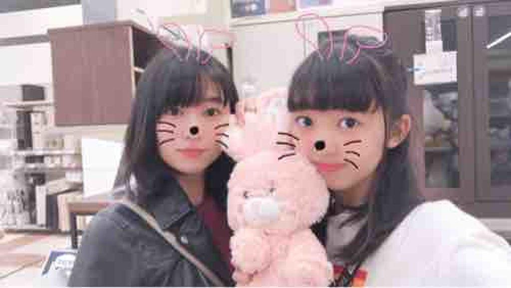 yuka_news1111