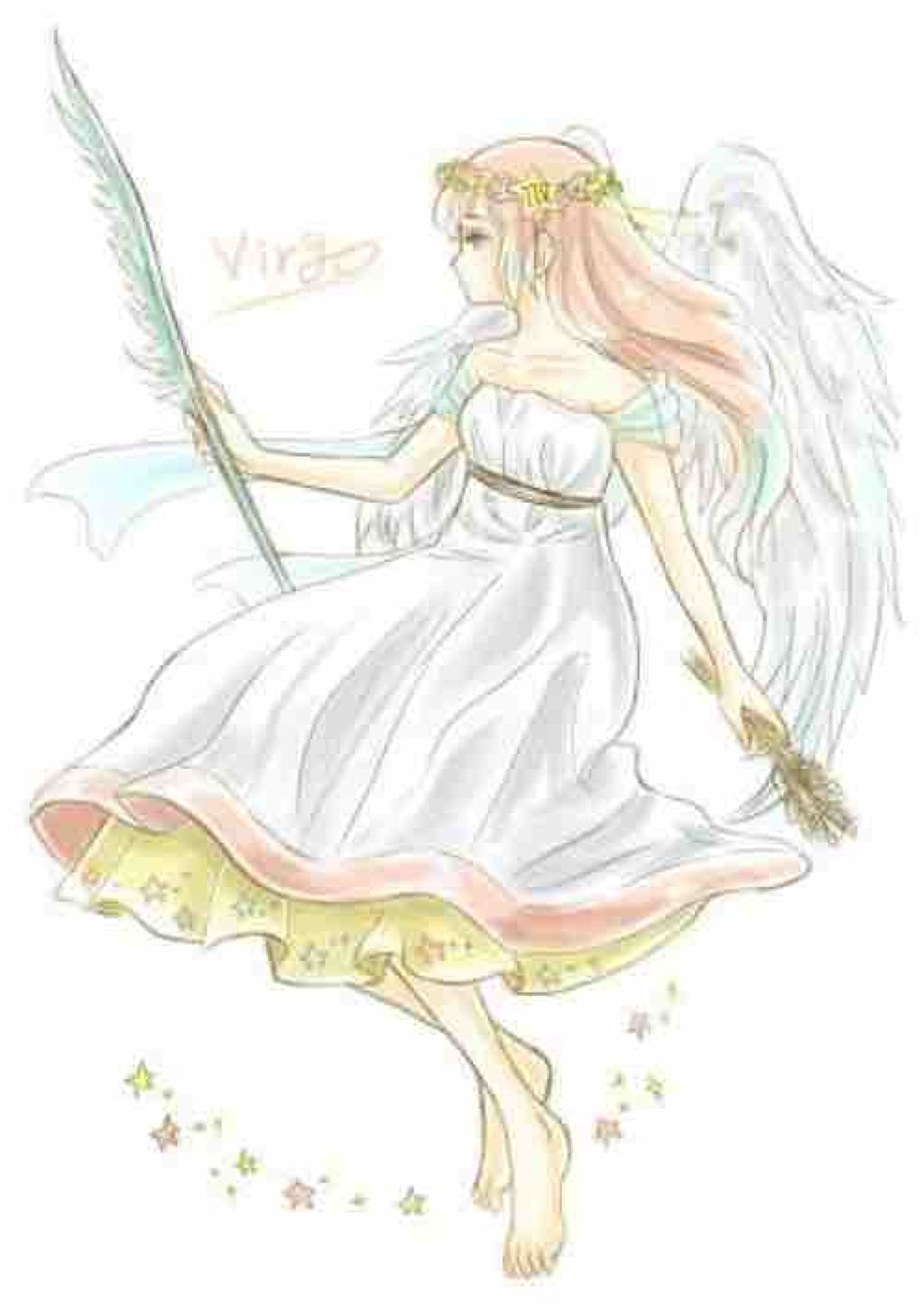 Lily/リリィ