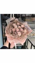 flower__aaimi