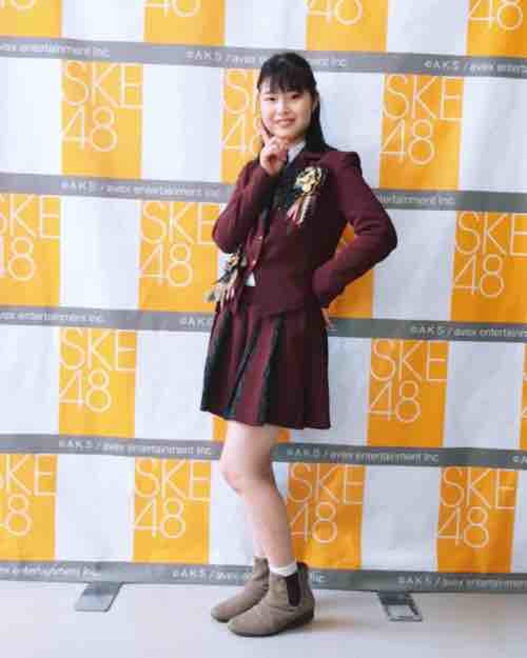 yuki_k_0721