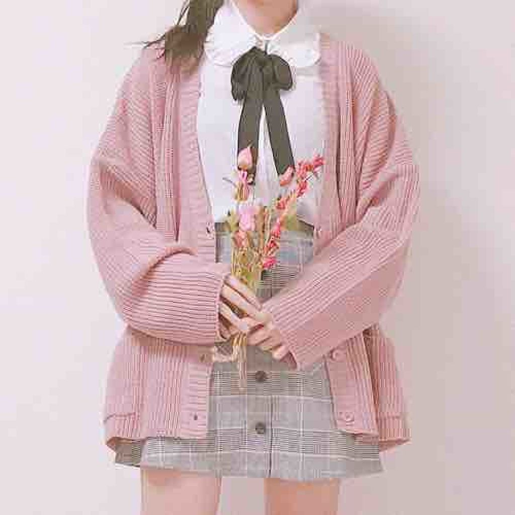 pastel_beauty_mel