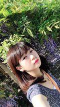 kakure_oshinomi