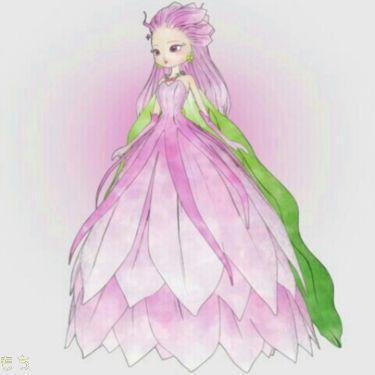 野菜の妖精🧚