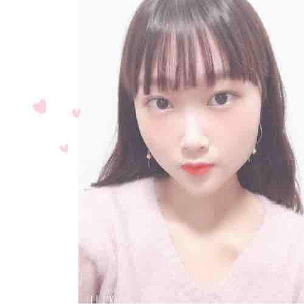 kawaii_suki