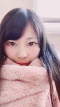 yuui_m