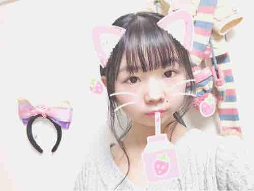 hsj_ariyama