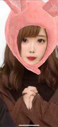 jibun_migaki_chux