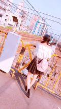 yuyu__hipumai