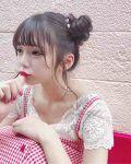shinamonchan_30