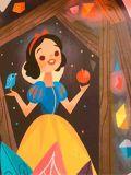 白雪姫♥️
