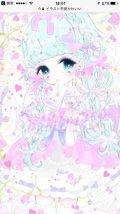 sparkle_perfume_2rv