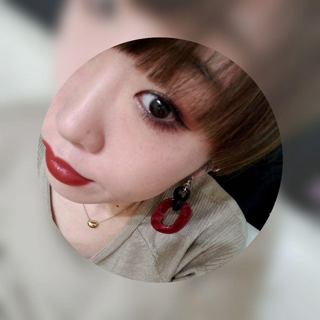☪七香.34歳