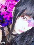 coral_perfume_hjwzj