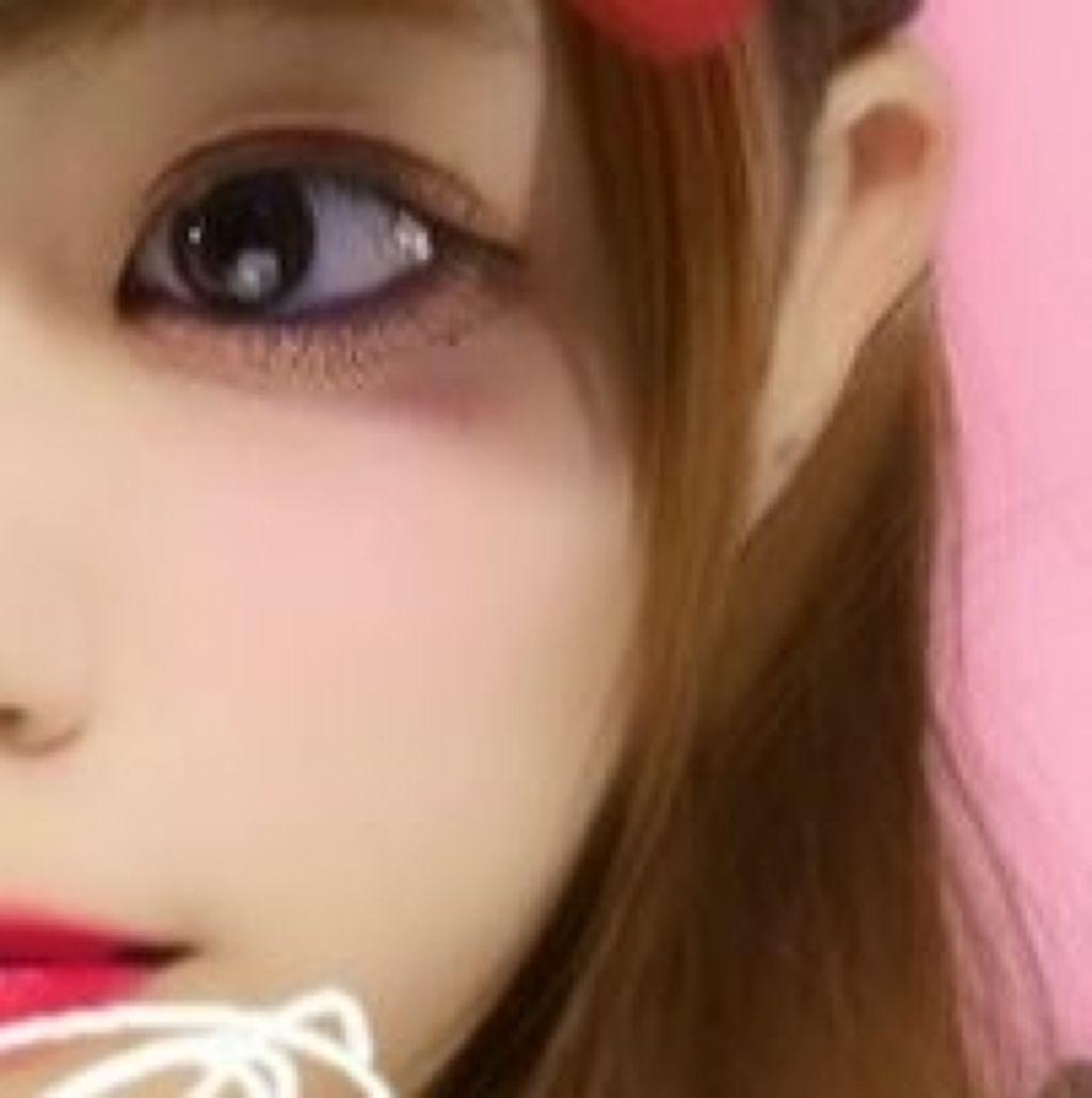 ___nohara55