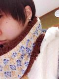 colorful_gloss_igiu