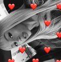 ariana_blink_