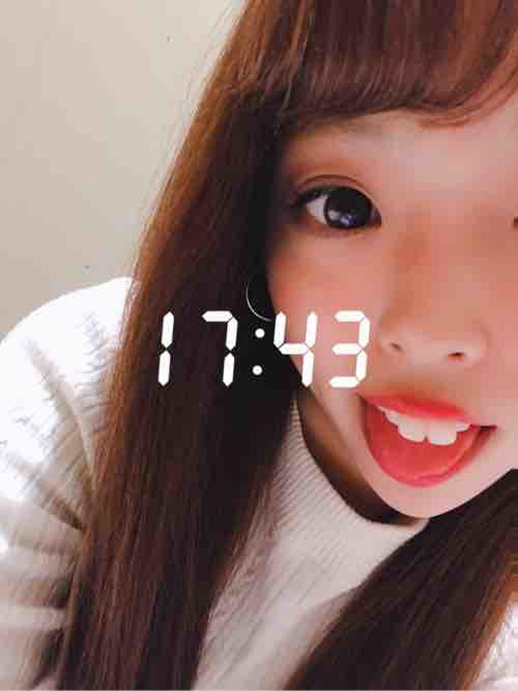 nananasuke_34