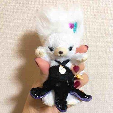 ミンミン猫( 'ω')