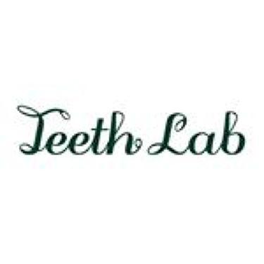【公式】TeethLab(ティースラボ)