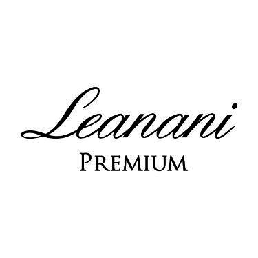 【公式】Leanani (レアナニ)