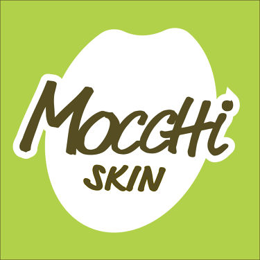 MoccHiSKIN(モッチスキン)公式アカウント