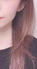 supreme_perfume_lgh