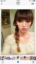 chika_love_tomiya