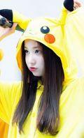 yu__ri