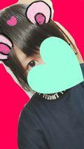 Aoi/あおい
