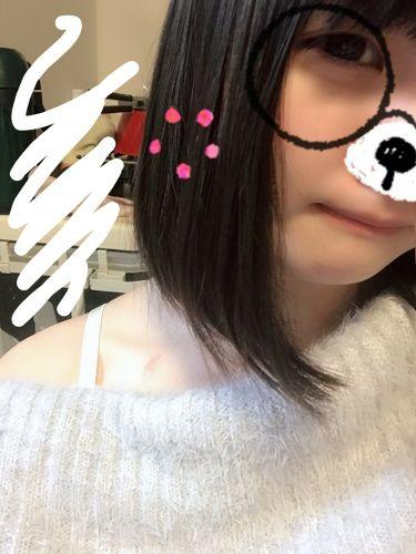 ひよっこり>>>>🐣