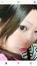 ★yuu★