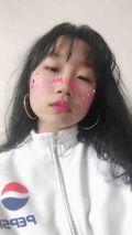 pink_sounds_miyuki