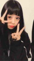 orange_beauty_b14