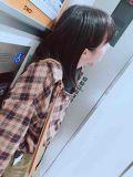chihi_🍊🍊🍊