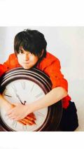 Sato  Rin