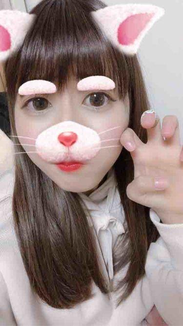 ぴらちゃ(ノ)・ω・(ヾ)