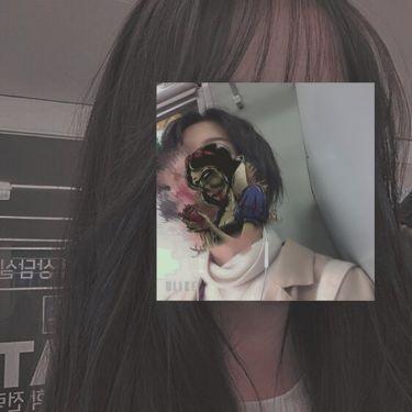 서현/ソヒョン🍼