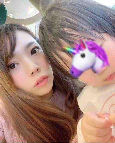 sachi・*・:≡( ε:)