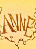 anne0125